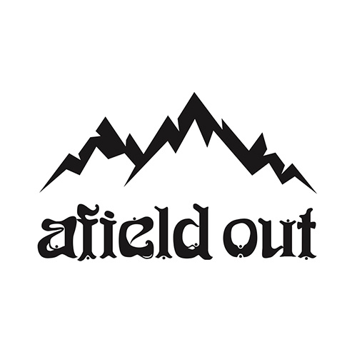 Afield Out