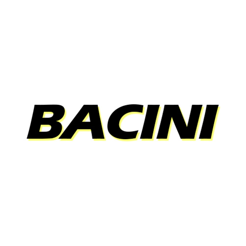 Bacini
