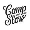 Camp and Go Slow