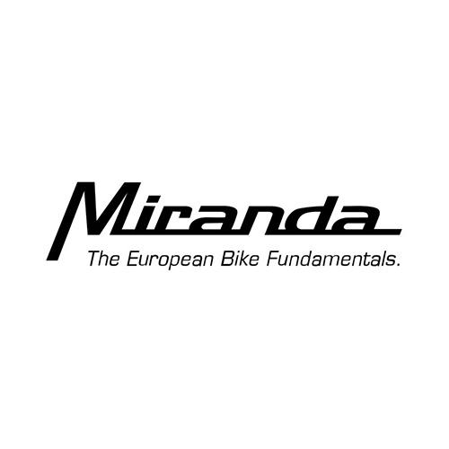 Miranda Bike Parts