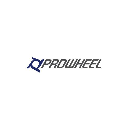 Prowheel