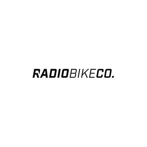 Radio Bike Co.