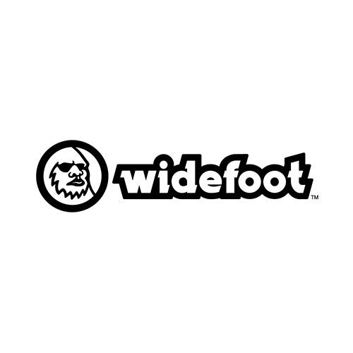 Widefoot