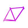Diamondback Axis
