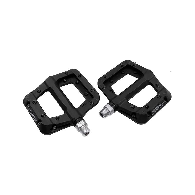 Fooker MTB Pedals