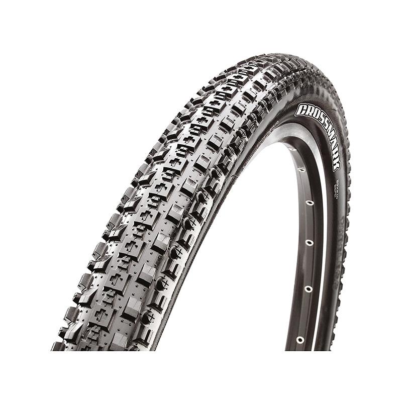Maxxis Crossmark Tires