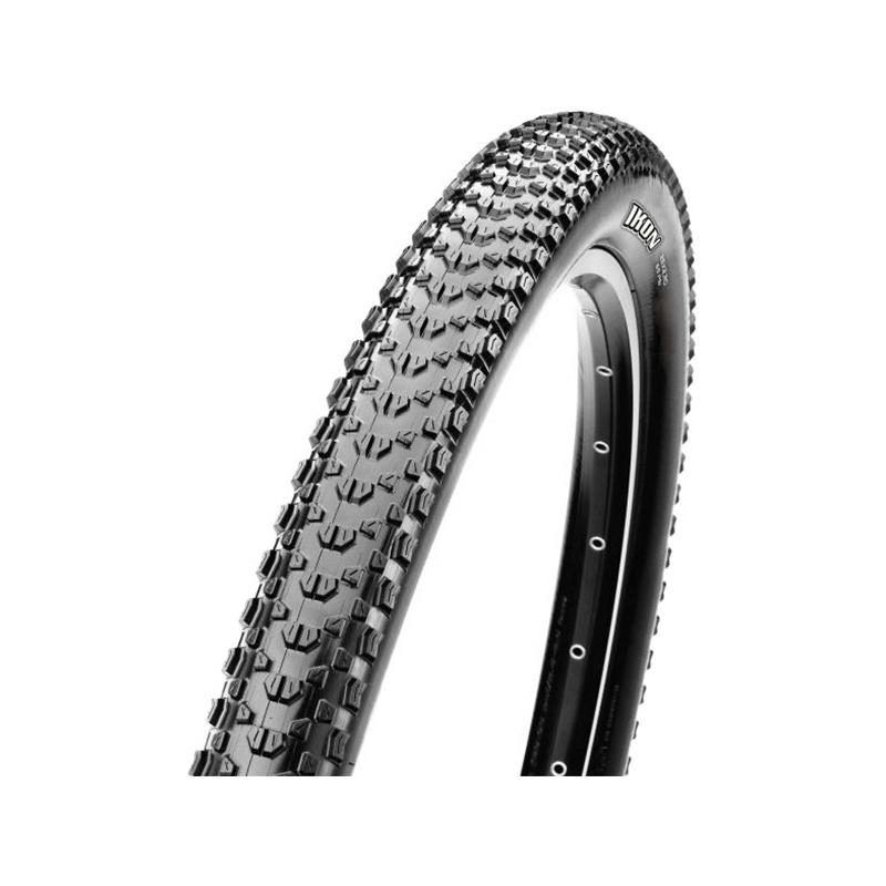 Maxxis Ikon Tires