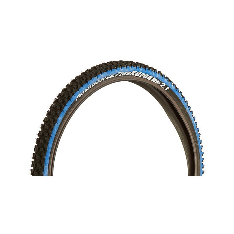 Panaracer Fire XC Pro Tires