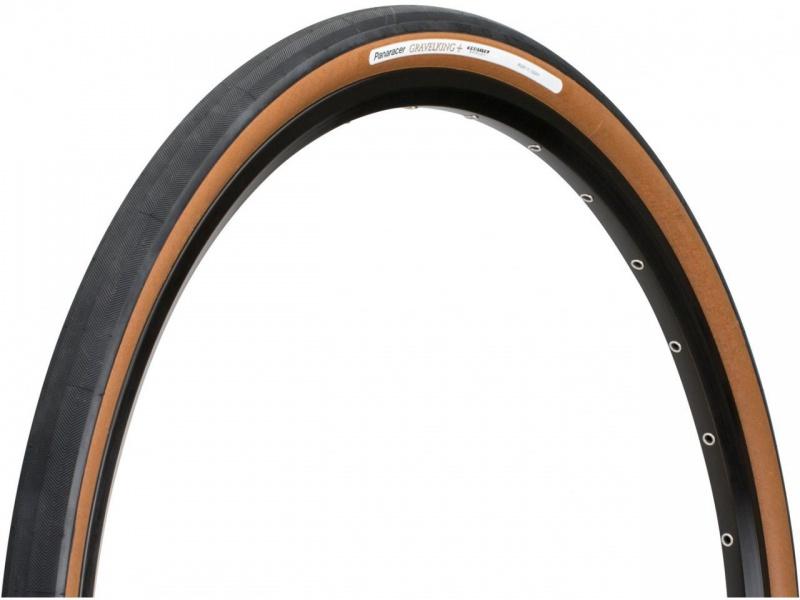 Panaracer Gravelking Plus Tires