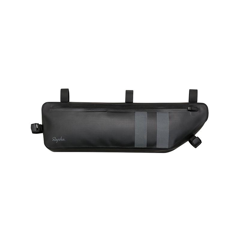 Rapha Waterproof Frame Pack Bags