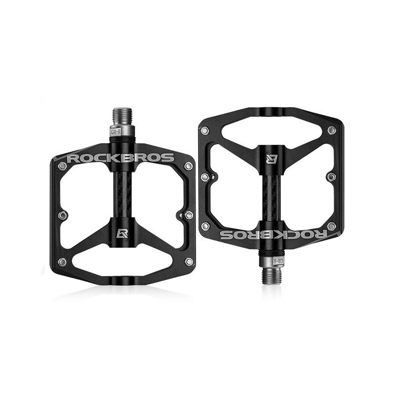 Rockbros MTB Light Pedals