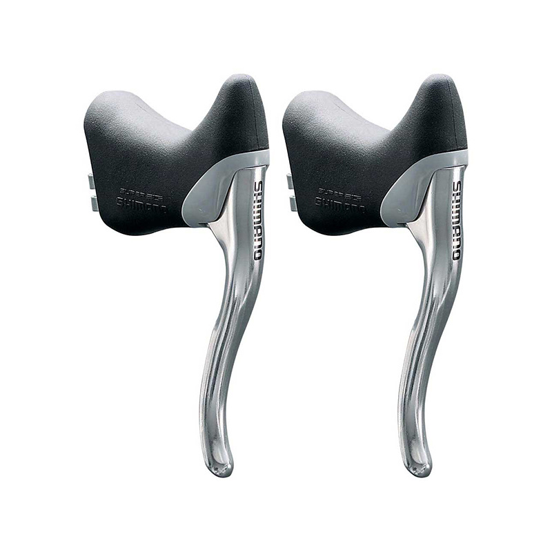 Shimano BL-R400 Levers