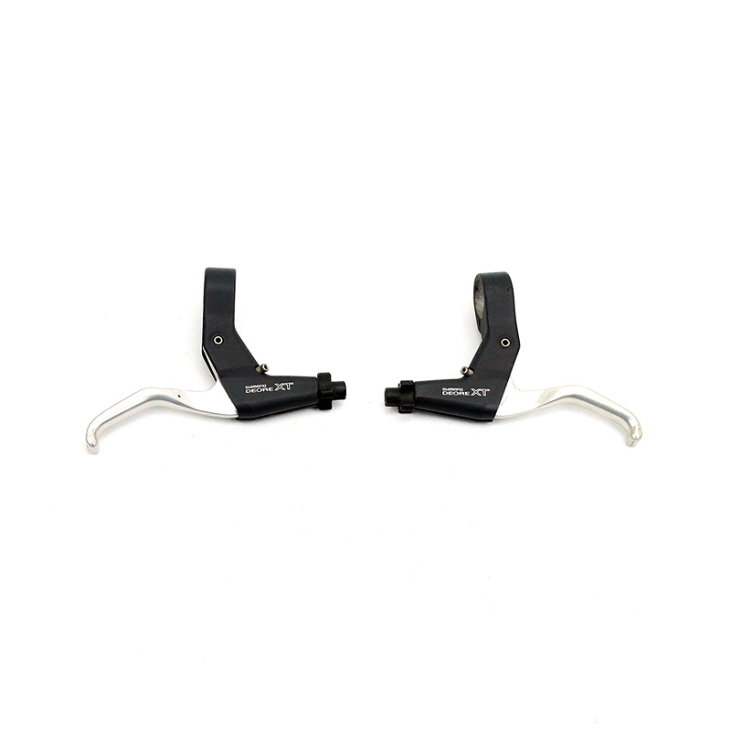 Shimano Deore XT BL-M739 Levers