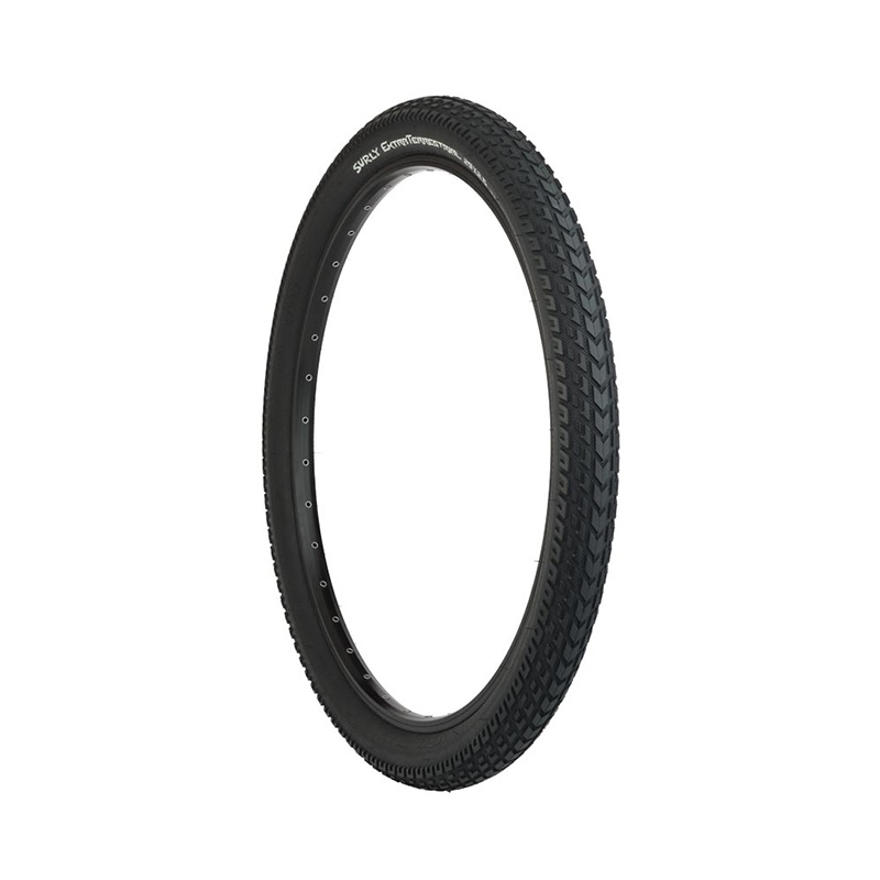 Surly ExtraTerrestrial Tires