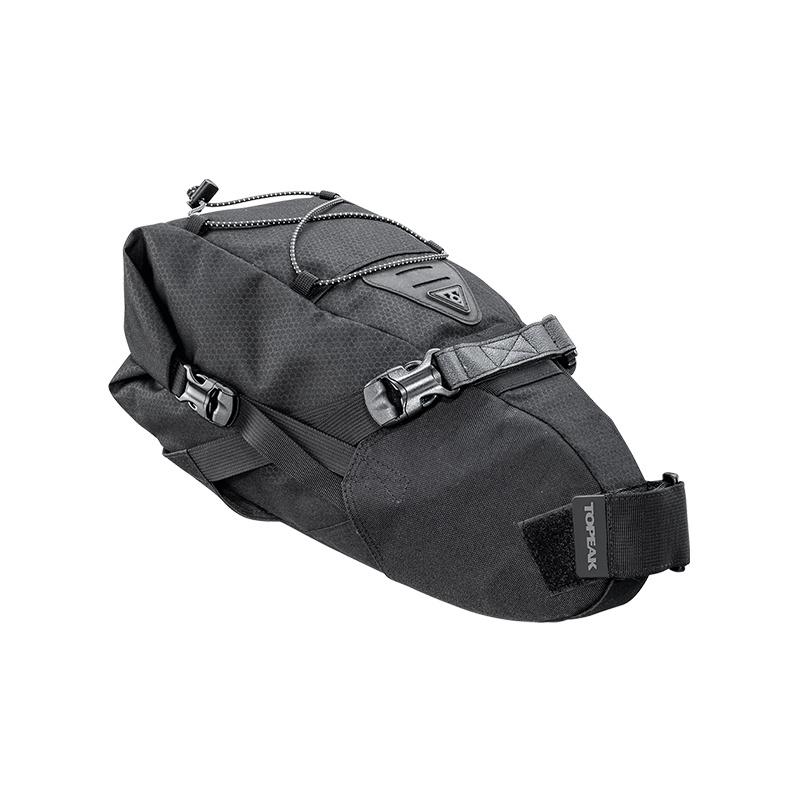 Topeak Backloader Bags