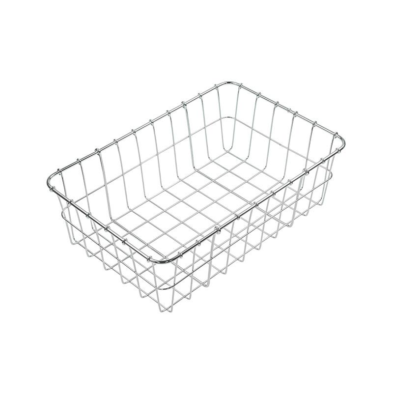 Wald 137 Basket