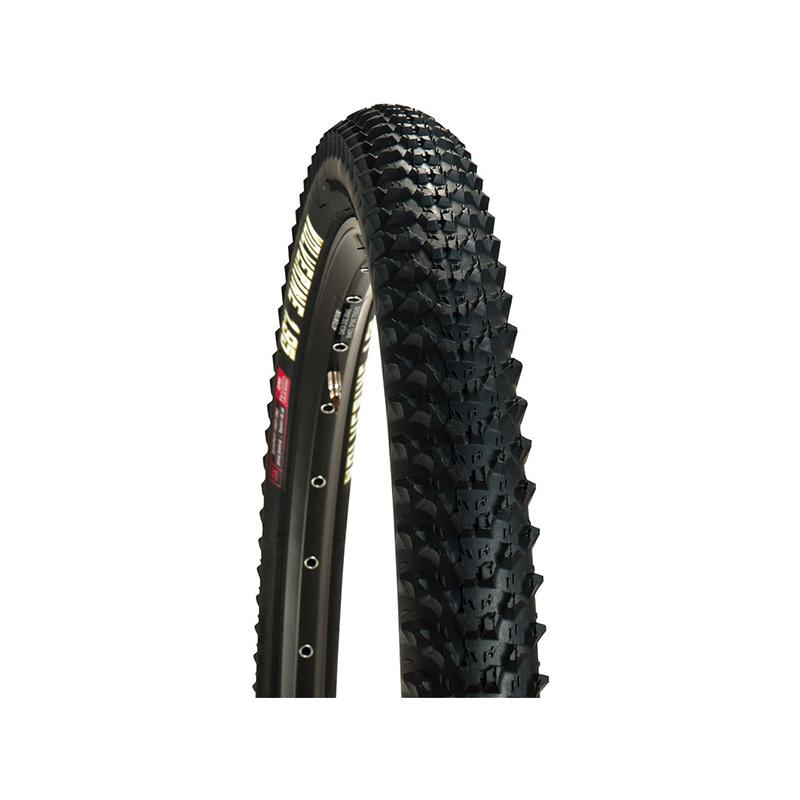 WTB Wolverine Tires